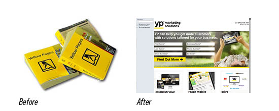 yp_before_and_after